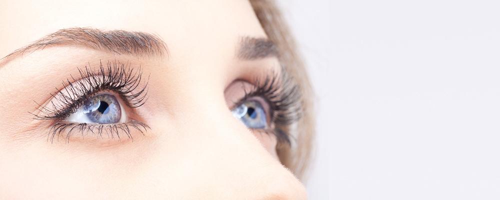 photodune-3701437-woman-eyes-Big